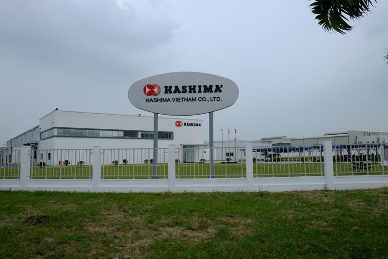 hashima5